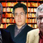 Más de 230 escritores peruanos rechazan indulto a expresidente Fujimori