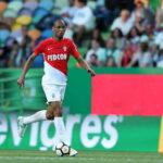 Liga de Francia: Mónaco se dio un paseo al golear 4-0 al Saint-Etienne
