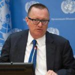 Alto funcionario estadounidense de la ONU visitará oficialmente a Norcorea