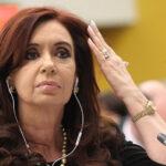 """Argentina: Cristina Fernández vuelve a negar sobornos y denuncia """"abusos judiciales"""""""