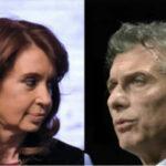 Argentina: Gobierno niega que influyera en orden de detención a Cristina Fernández