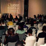 Uganda: Policía cierra festival de cine por tratar la homosexualidad