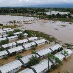 Filipinas: Tormenta Kai-Tak deja 41 muertos y un millón de afectados