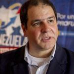 Santo Domingo: Oposición venezolana pide paciencia en negociación con gobierno
