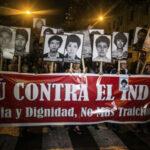 Caso Pativilca: Exdictador podría regresar a prisión