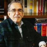 Archivo online gratuito en inglés y español de Gabriel García Márquez