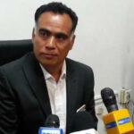 México: Sicarios matan diputado que aspiraba a reelegirse en Jalisco (VIDEO)
