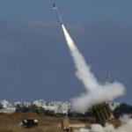 Alerta en Israel: Un tercer cohete lanzado por Hamas impactó en Sderot