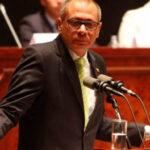 Ecuador: Fiscal pide seis años de prisión contra el vicepresidente Glas (VIDEO)