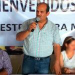 México: Sicario mata otro alcalde que cenaba con amigos en un restaurante (VIDEO)