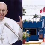 Entradas para misa del Papa Francisco en Lima se entregan desde el 8 de enero