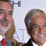 Los chilenos eligen Presidente en un balotaje de pronóstico reservado