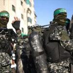 """Hamas: Reconocimiento de Trump sobre Jerusalén abre """"las puertas del infierno"""""""