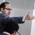 Caso Odebrecht: Advierten riesgo de fuga de empresarios asociados