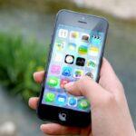 """Apple se disculpa por """"malentendido"""" de los iPhone ralentizados"""