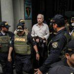 Caso Odebrecht: Aseguran que prisión preventiva se justifica