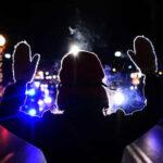 EEUU: Caen falsos policías que extorsionaban a indocumentados