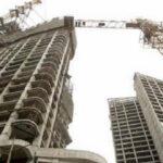 Advierten que vacancia presidencial retraerá inversión en el país