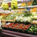 BCR: La inflación del mes de noviembre en este año fue de -0.20%