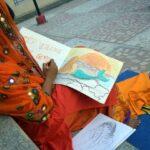 Contra la violencia de género más educación y menos culpabilización