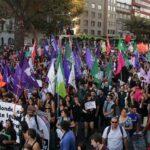 Partido de izquierda chilena confirma apoyo a Guillier para presidenciales