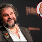 Nueva Zelanda: Peter Jackson acusó a Harvey Weinstein de portarse como mafioso de segunda