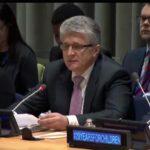 ONU: Abusos de los derechos humanos empeoran en Corea del Norte
