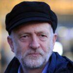 Reino Unido: Corbyn dice que llegará a ser primer ministro en el 2018
