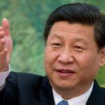 Arranca en China cumbre que marcará futuro económico del país en el 2018