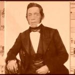Efemérides del 28 de diciembre: fallece José Bernardo Alcedo
