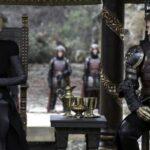 Game of Thrones fue la serie más pirateada por sexto año consecutivo