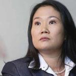 Fiscalía allana casas de presuntos falsos aportantes a campaña de Keiko (VIDEO)