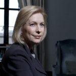 Senadoras demócratas piden a legislador acusado de abusos sexuales dimita