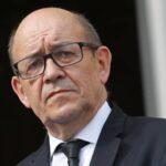 Francia y Reino Unido reafirman su rechazo a reconocer Jerusalén capital israelí