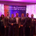 Montevideo contará el 2018 con un centro de información para el turismo LGBT