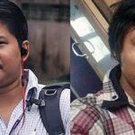 HRW urge la liberación inmediata de dos periodistas detenidos en Birmania