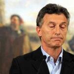 """Argentina: """"Grieta"""" política, lejos de cerrarse tras dos años de Macri"""