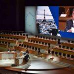 Francia: 127 países se reúnen para destrabar Acuerdo de Cambio Climático (VIDEO)