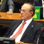 Magistrado ordena detener a diputado brasileño condenado por lavado de dinero