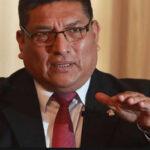 Fuerza Popular decide el 3 de enero sobre congresistas que no apoyaron vacancia