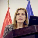 Mercedes Aráoz asegura que no recibió dinero de Odebrecht