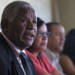 Denuncian retroceso de los derechos humanos en la República Dominicana