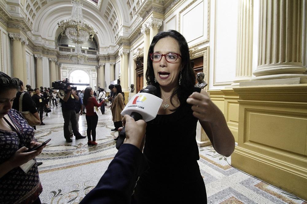 Presidente del Perú al borde de ser destituido por caso Odebrecht