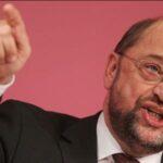 Alemania: Martin Schulz niega preacuerdo hacia una gran coalición