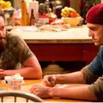 Netflix despide a comediante Danny Masterton por 4 denuncias de violación