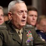 Secretario de Defensa de EEUU: Nubes de tormenta en península coreana