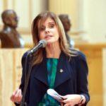 Mercedes Aráoz: Al presidente no se le puede dar ultimátum