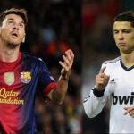 Liga Santander: Las claves de la fecha y del clásico del Santiago Bernabéu