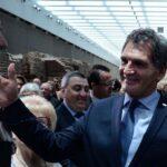 Argentina presenta Plan de Derechos Humanos con compromisos que serán política de Estado