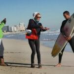 EEUU: Ola de frío polar llegará a Miami y el sur de la Florida en semana y media